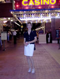 Sharon DeWitt At Ameristar